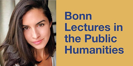 """""""The Pernicious Fiction of 'The Public Intellectual'"""" with Merve Emre tickets"""