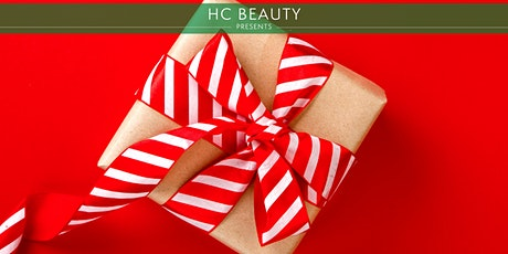 Jingle Bells & Holiday Sales! tickets