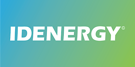 ID Energy Refresher Course tickets