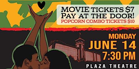 ROMEO & JULIET (The Movie) tickets