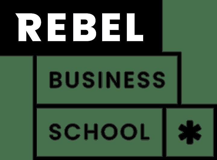 Henley Summer Start-Up Boot Camp 2021 image