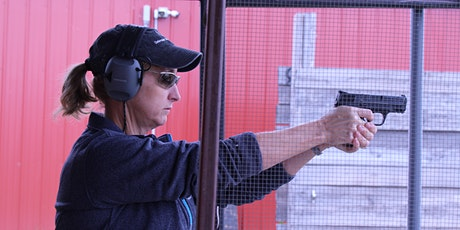 Concealed Carry Concepts tickets
