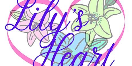 Flea Market & Craft Show tickets