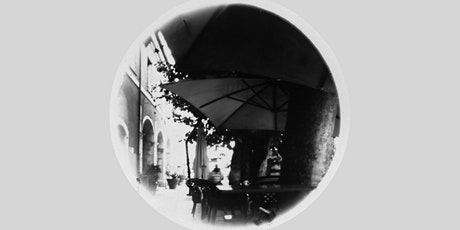 Eco Pinhole Camera & Coffee Developer Workshop 6.30pm BST tickets