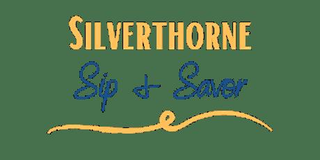 Silverthorne Sip + Savor tickets