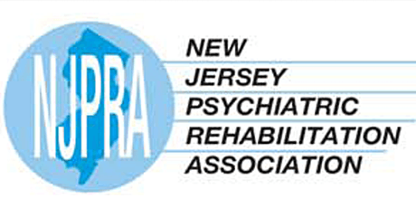 NJPRA 3rd Spring Conference: RECOVERING & RECLAIMING WELLNESS tickets