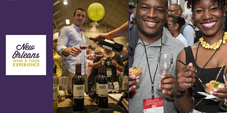 """""""LIVE! from NOWFE!"""" Friday, June 11th Wine & Cheese Party tickets"""