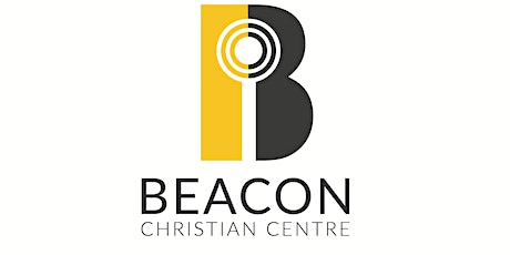 2PM Sunday 23rd May The Beacon tickets