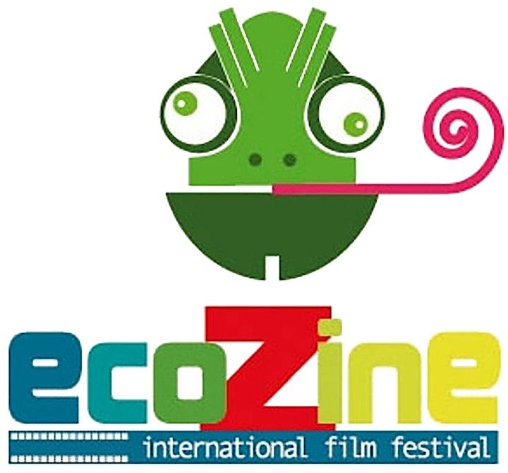 Imagen de XIV ECOZINE FILM FESTIVAL.SECCIÓN OFICIAL 2. LARGO DOCUMENTAL 19:30 H