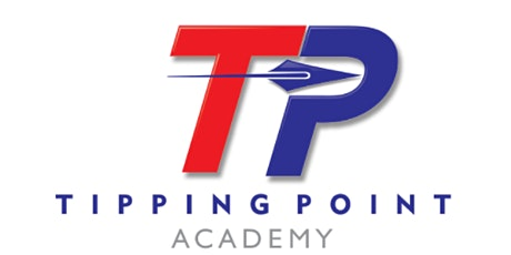 Tipping Point Academy Informational Meeting tickets