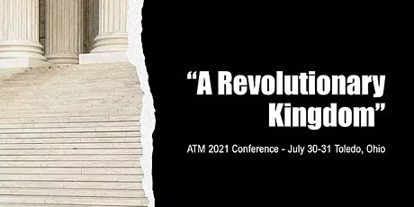Join the Revolution tickets