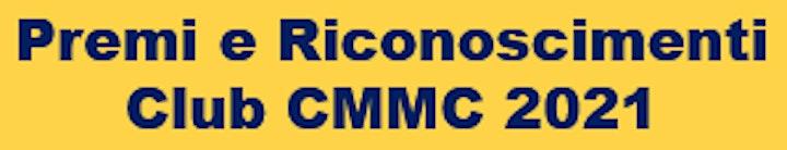 Immagine Presentazioni Esperienze n.2 - Quelli che aspettano...Premi CMMC 2021