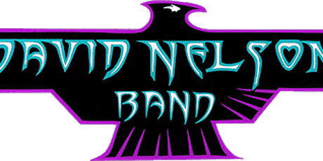 David Nelson Band (late show) tickets