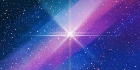 El Corazón de la Trascendencia del Alma entradas