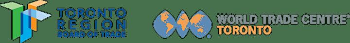 Ecommerce  Market Education Series  to Latin America image