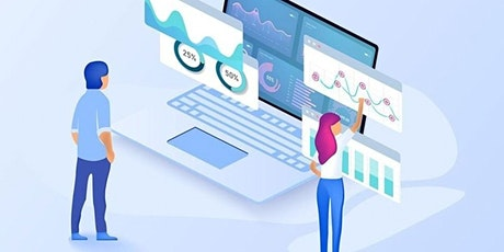 [Webinar] How to Build a Big Data Portfolio Project tickets