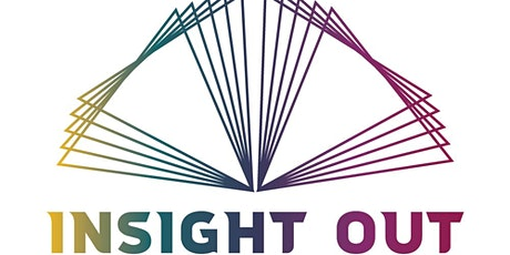 Insight Out Community Conversations tickets