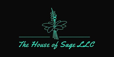 The House of Sage LLC Spiritual Recharge Pop Up Expo tickets