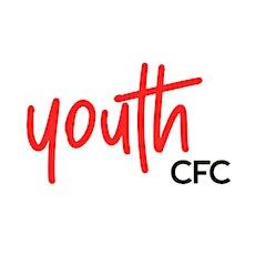 Youth Night  entradas