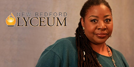 Virtual New Bedford Lyceum Lecture: Calling in the Calling Out Culture tickets