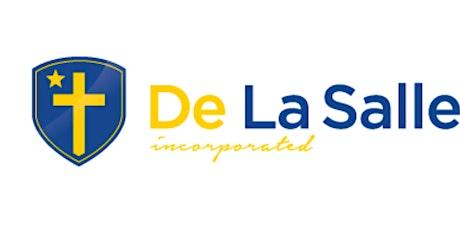 De La Salle School - July 17th tickets