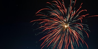 Fireworks Extravaganza Event- WINE CLUB ONLY