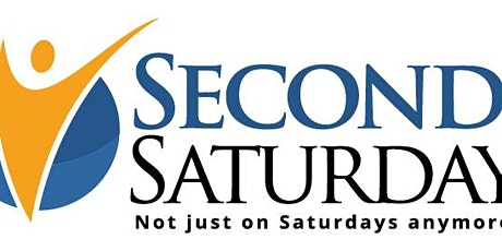 Divorce Support Workshop for Women - Second Saturday and Wife.org tickets
