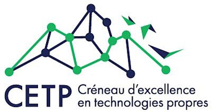 Image de Veille de marché dans le secteur des technologies propres