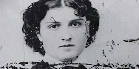 Murders, Madams, and Mediums: Bozeman's Dark Side tickets