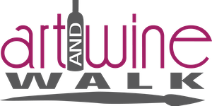 4th Annual Downtowners Art & Wine Walk