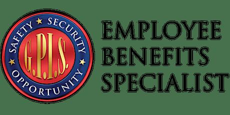 Federal Benefits & Retirement Workshop - Sacramento, CA tickets