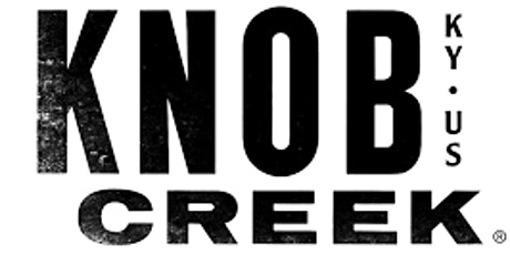 Knob Creek Bourbon Presentation and Tasting tickets