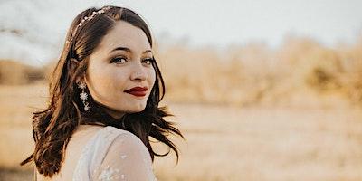 Ralyn Gayle LIVE @ Singing Water Vineyards