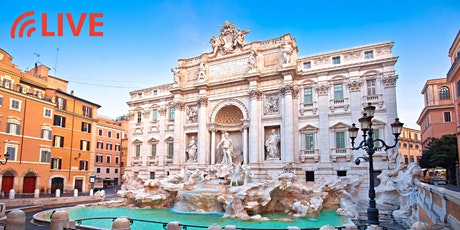 """LIVE TOUR 