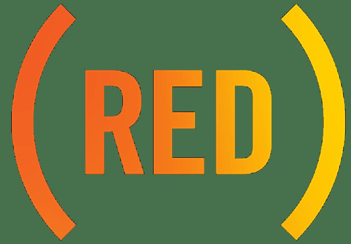 Joel McHale & Kristen Kish (RED) Cook-Along image