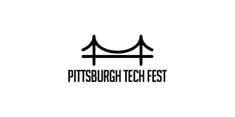 2021 Pittsburgh TechFest tickets