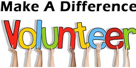 Volunteers Needed! Be A Community Contributor! :-) tickets