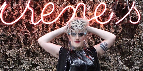 Irene's Goes Country Drag Brunch tickets