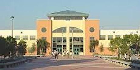 2021 Incoming Warrior Summer Success Academy tickets