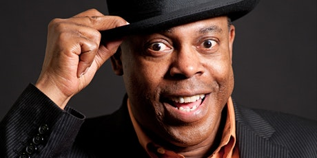 Micheal Winslow Comedy Night tickets