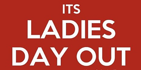 Kiwi Hawthorn Ladies Day tickets
