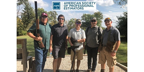 4th Annual Clays for Care ASPE Chapter 32 Sporting Clays Fall Classic tickets