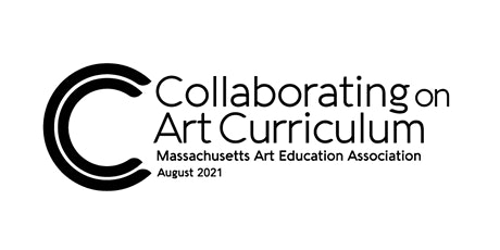 Collaborating on Art Curriculum tickets
