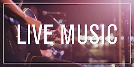 Live Music Sundays @the FORUM tickets