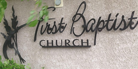 FBC Olds, Hosted Worship Service tickets