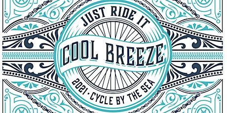 Cool Breeze 2021 tickets