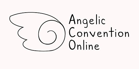 Angelic Convention Online - ACO 2021 tickets