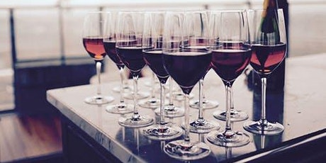 Wine Tasting for a Cause to Benefit the American Diabetes Association tickets