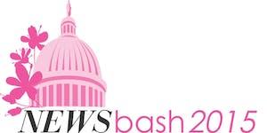 NewsBash2015