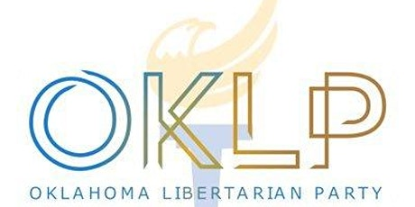Tulsa County Libertarian Convention tickets